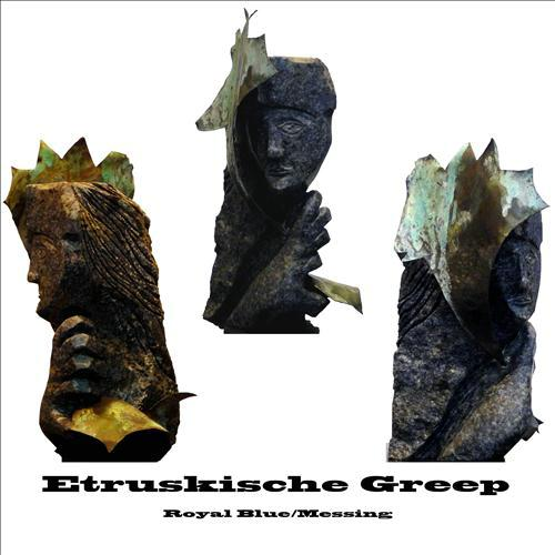 etruskische-greep_ir_0